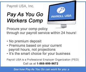 employer payroll tax calculator free