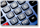 Online Payroll Calculators