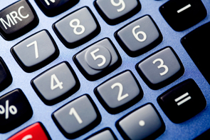 new york payroll calculator