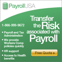 free online payroll calculator